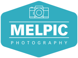 Melpic Photography